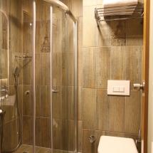 banyo-palmiye-hotel