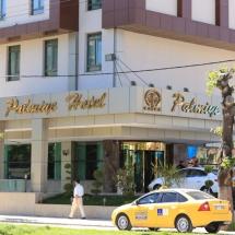palmiye-hotel-bahce