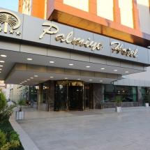 palmiye-hotel-galeri