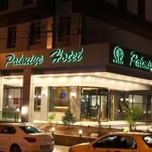 palmiye-hotel-gece
