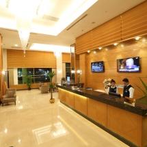 palmiye-hotel-lobi
