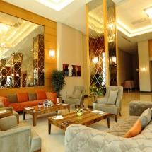 palmiye-hotel-lobi2