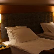 palmiye-hotel-odalar