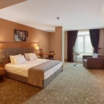 palmiye-hotel-gaziantep-100025