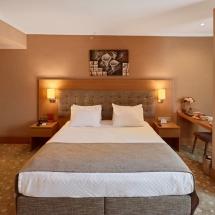 palmiye-hotel-gaziantep-100026