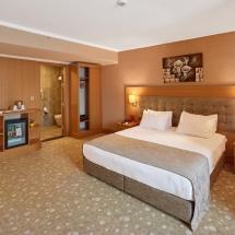 palmiye-hotel-gaziantep-100027