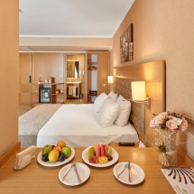palmiye-hotel-gaziantep-100028