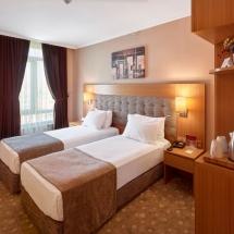 palmiye-hotel-gaziantep-100030
