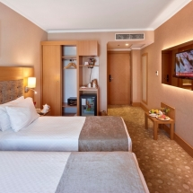 palmiye-hotel-gaziantep-100031