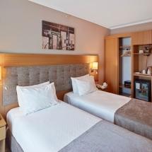 palmiye-hotel-gaziantep-100032