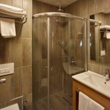 palmiye-hotel-gaziantep-100033