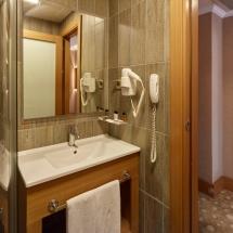 palmiye-hotel-gaziantep-100034