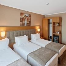 palmiye-hotel-gaziantep-100036