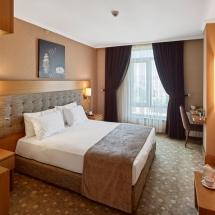 palmiye-hotel-gaziantep-100037