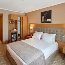 palmiye-hotel-gaziantep-100038