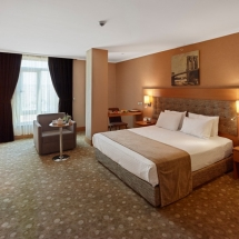 palmiye-hotel-gaziantep-100039