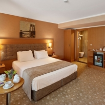 palmiye-hotel-gaziantep-100040