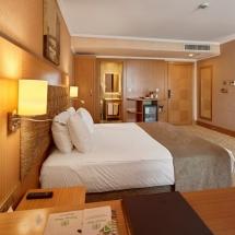 palmiye-hotel-gaziantep-100041