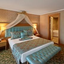 palmiye-hotel-gaziantep-100042