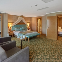 palmiye-hotel-gaziantep-100043