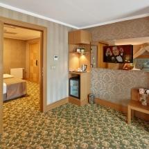 palmiye-hotel-gaziantep-100044