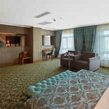 palmiye-hotel-gaziantep-100045