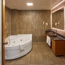 palmiye-hotel-gaziantep-100046
