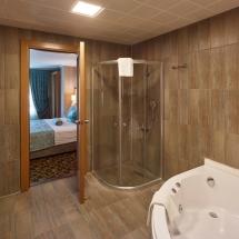 palmiye-hotel-gaziantep-100047