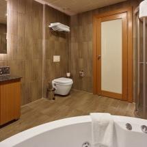 palmiye-hotel-gaziantep-100048