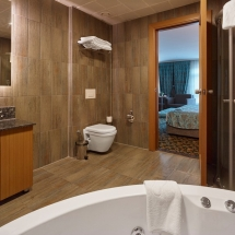 palmiye-hotel-gaziantep-100049