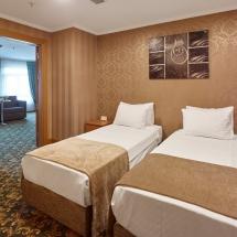 palmiye-hotel-gaziantep-100050