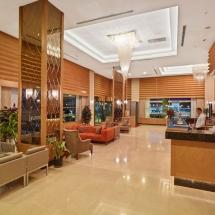 palmiye-hotel-gaziantep-100053