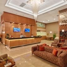 palmiye-hotel-gaziantep-100054