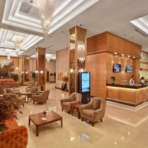 palmiye-hotel-gaziantep-100055