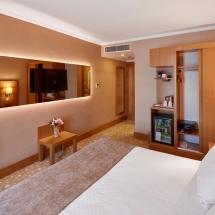 palmiye-hotel-gaziantep-100058