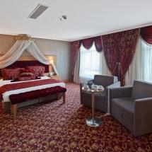 palmiye-hotel-gaziantep-100071