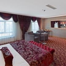 palmiye-hotel-gaziantep-100072