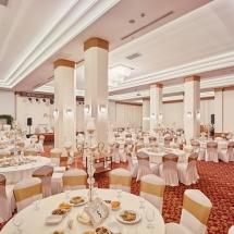 palmiye-hotel-gaziantep-100102