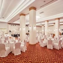 palmiye-hotel-gaziantep-100104