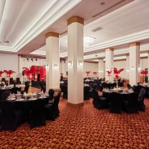 palmiye-hotel-gaziantep-100108