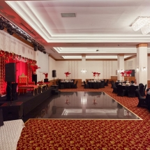 palmiye-hotel-gaziantep-100113