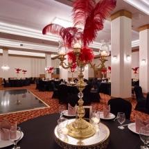 palmiye-hotel-gaziantep-100114