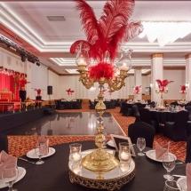 palmiye-hotel-gaziantep-100115
